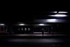 332/365(+1) - EXPLORED - January 8, 2013 #332 (Luca Rossini) Tags: city light urban man color station night train 35mm project dark sony voigtlander bruxelles rail 365 brussel f25 skopar voigtlandercolorskopar35mmf25 mmountadapter nex7 3651daysofnex7 366nexblogspotcom