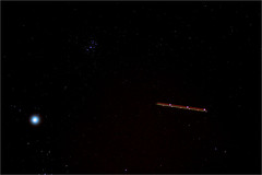 ....To Boldy Go (JDS-photo) Tags: winter sky tree beautiful silhouette stars wonder space tripod norfolk canonef50mmf18 astrophotography orion norwich astronomy nightsky jupiter universe cosmos solarsystem deepspace celestial pleiades stargazing theskyatnight nighy jammo thenightsky Astrometrydotnet:status=solved canoneos60d Astrometrydotnet:version=14400 Astrometrydotnet:id=alpha20130172758631