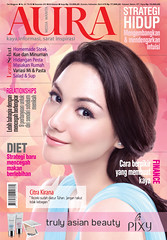 Cover Media Aura Edisi 24 (Media Bintang Indonesia) Tags: new home nova logo star media cover aura cr tabloid rumah bintang anggun genie homeliving infotainment gosip transaksi nyata santun logonew logotabloid logomajalah logoaura logowanitaindonesia logokompas mediawanita cekricek logomedia logomediaauranew