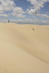 time (Seakayem) Tags: nationalpark sand minolta sony dune 28mm f28 slt maxxum wilsonspromontory a55 yanakie bigdrift
