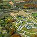 Village of Hobart in Wisconsin