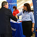 "Sky Ball X Career Expo • <a style=""font-size:0.8em;"" href=""http://www.flickr.com/photos/76663698@N04/8385324820/"" target=""_blank"">View on Flickr</a>"