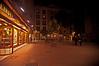 Lingen Paris Barcelona (Superpepelu) Tags: barcelona nightstreetshot mygearandme blinkagain rememberthatmomentlevel1