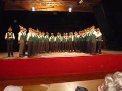 "festa degli alpini • <a style=""font-size:0.8em;"" href=""http://www.flickr.com/photos/90911078@N06/8399096760/"" target=""_blank"">View on Flickr</a>"