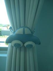 Pingente cortina Heitor (tatiane_zoo) Tags: bebê patchwork