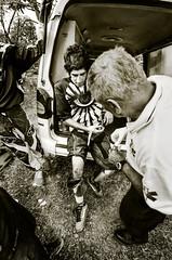 Downhill Costa Rica (J. Casals) Tags: bike costarica downhill mtb wound 83 descenso heridas mauriciotorres bistec2013