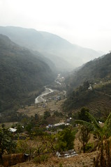 Annapurna/Poon Hill, RTW 2013 (ana_ge) Tags: nepal sport trekking asia hiking himalaya voltaaomundo pokhara esporte rtw teahouse annapurna roundtheworld himalaia poonhill 2013 annapurnaregion