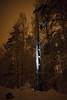 Porkkala Parenthesis - Båtvik railroad (clogz) Tags: railroad parenthesis porkkala båtvik gc10kb4