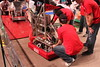 "2012 San Diego FIRST Robotics Regional Competition • <a style=""font-size:0.8em;"" href=""http://www.flickr.com/photos/90600314@N08/8432199398/"" target=""_blank"">View on Flickr</a>"
