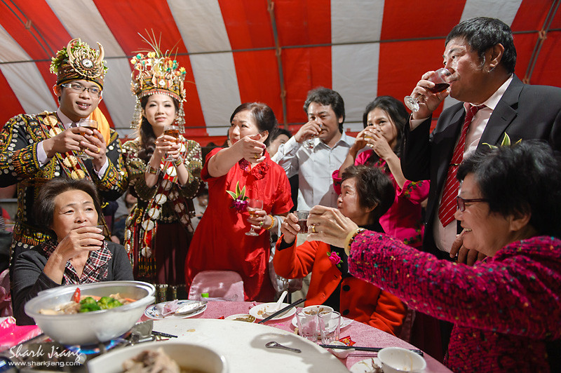 婚攝,流水席,婚攝鯊魚,婚禮紀錄,婚禮攝影2012.12.25.blog-0122