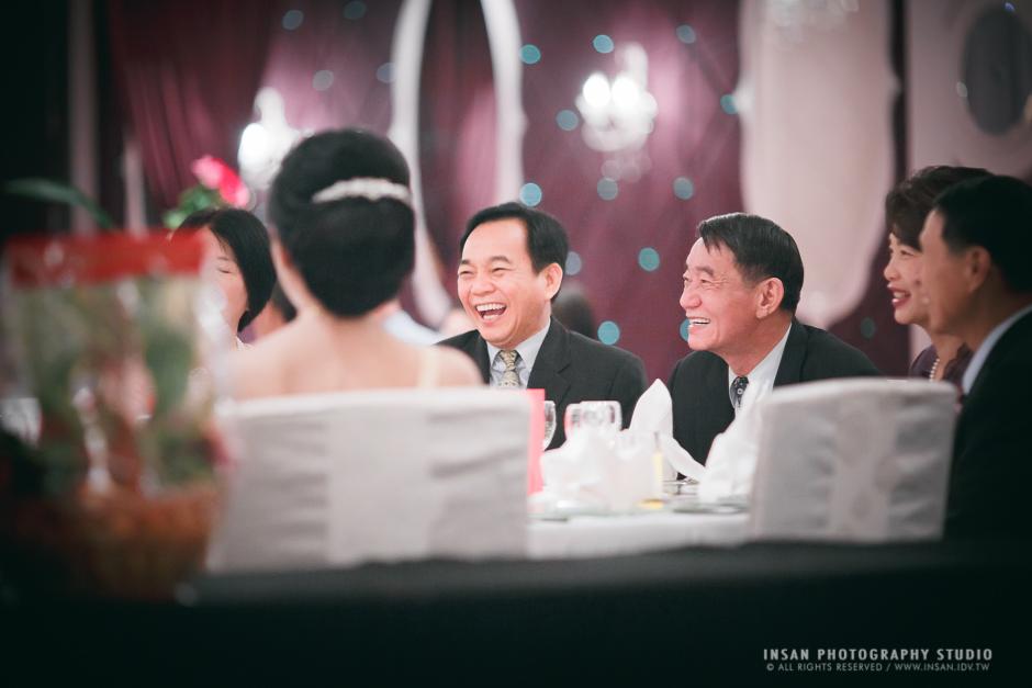 wed20121109_0434