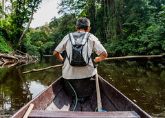 Malaysia_Taman_Negara_38 (Toma.Marinov) Tags: red taman negara malaysia