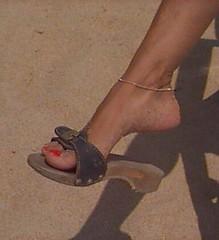 FASE 3 (SensooBR) Tags: wifelu apaixonadoporpes barefeet barefoot barefootsandals beautifulfeet beautifultoes belospezinhos brazilianfeet cutefeet cutetoes feet feetbrazil feetfetish feetlove feetlovers foot footfetish footfetishnation footlovers footmodel footworship gorgeeousfeet heels highheels lovefeet lovelyfeet nails pedi pedicure perfectfeet ps pesbrazil psfemininos pesfemininos pezinhos pezinhosdobrasil pies pieds podo podolatria prettyfeet selfeet sexyfeet sexytoes solas solinhas soles toes