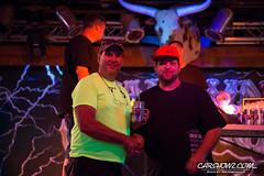 Cruise.2.Cancun-2016-8447