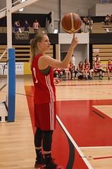 _DSC3291 jugando con la cmara (Rodo Lpez) Tags: retratos personas deportes baloncesto basketball espaa rusia nikon naturebynikon nikonistas bembibrearena bembibre