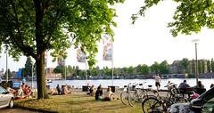 DSCF1443.jpg (amsfrank) Tags: amsterdam oost people candid summer sunshine amstel weesperzijde