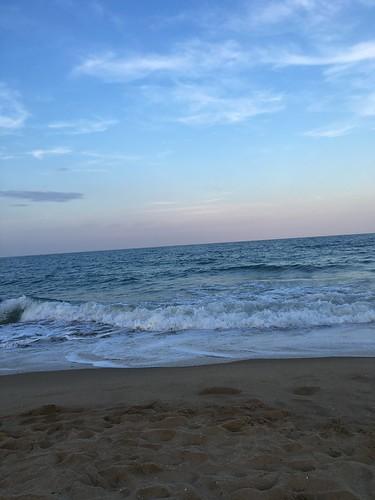 Warna - Holidays at Black Sea !