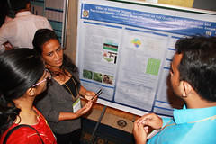 Poster session 2 by