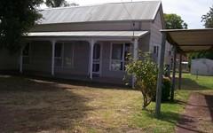 44 Davis St, Berrigan NSW
