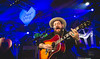 Nathaniel Rateliff - Other Voices - EP 2016