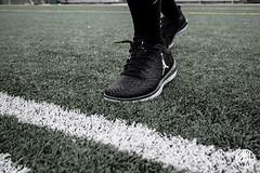 IMG_9562 (creatingmiggz) Tags: jordan jumpman nike training sports sportsphotography advertising sneakerhead canon eosm