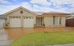 18 Miri Crescent, Holsworthy NSW