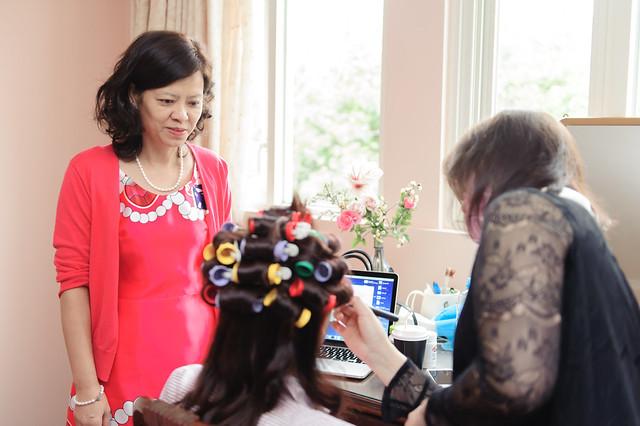 台北婚攝,101頂鮮,101頂鮮婚攝,101頂鮮婚宴,101婚宴,101婚攝,婚禮攝影,婚攝,婚攝推薦,婚攝紅帽子,紅帽子,紅帽子工作室,Redcap-Studio-3