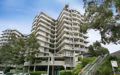 1001/3 Keats Avenue, Rockdale NSW