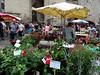 Villefranche de Rouergue - Le marché du Jeudi. (Gilles Daligand) Tags: aveyron jeudi marché placenotredame rouergue villefranchederouergue