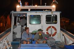 PEI - 2016-09-0050 (MacClure) Tags: canada pei princeedwardisland northlake boat family patty