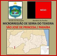 """n São José de Princesa-PB (Egberto Araújo) Tags: """"brasil"""" """"nordeste"""" """"peraiba"""" """"mesorregião do sertão paraibano"""" """"microrregião da serra de teixeira"""" """"são josé princesa"""" """"cidades brasileiras"""""""