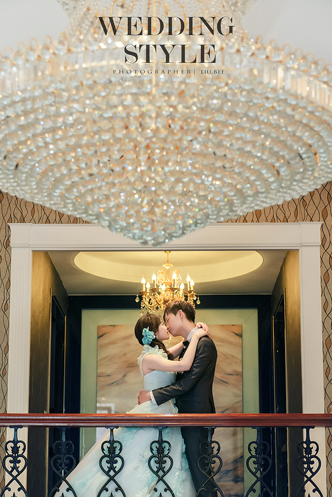 29110155803 4b4bd996e9 o - [婚攝] 婚禮攝影@大和屋 律宏 & 蕙如