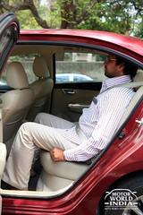 Maruti-Suzuki-Ciaz-Interior-Rear-Seat (5)