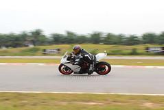KTM RC390 Race Kit (Safariq) Tags: ktm rc390 trackbike track trackday sepang panning photog honda cbr yamaha r25 fz fz150 vixion kawasaki z250 z250sl