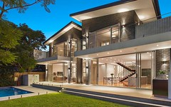2 Riverview Street, Chiswick NSW