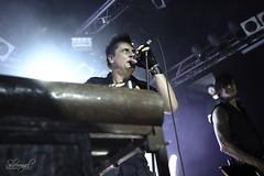 die-krupps-nuke-club-berlin-02-09-2016-03