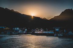 DSC02658 (victor.hamelin) Tags: lofoten norway photography travel lifetravel