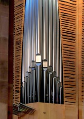 Benediktinerkloster-Alpirsbach Orgel (HORB-52) Tags: orgel orgue organ organo alpirsbach klosterkirchealpirsbach berndsontheimer badenwrttemberg blackforest fortnoire schwarzwald sakralbauten benediktinerklosteralpirsbach