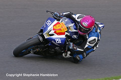 BSB Cadwell 27 Aug 2016 (9) (Kate Mate 111) Tags: bike british motorsport motorbike motorcycle motoracing motorracing bsb superbikes britishsuperbikes lincolnshire cadwell themountain competition crash circuit forces airforcereserves honda uk national racing raf racingcircuit suzuki team yamaha cadwellpark