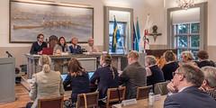 D81_3803 (Bengt Nyman) Tags: kommunalfullmktige vaxholm stockholm sweden september 2016
