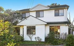 19 Wills Street, Lalor Park NSW