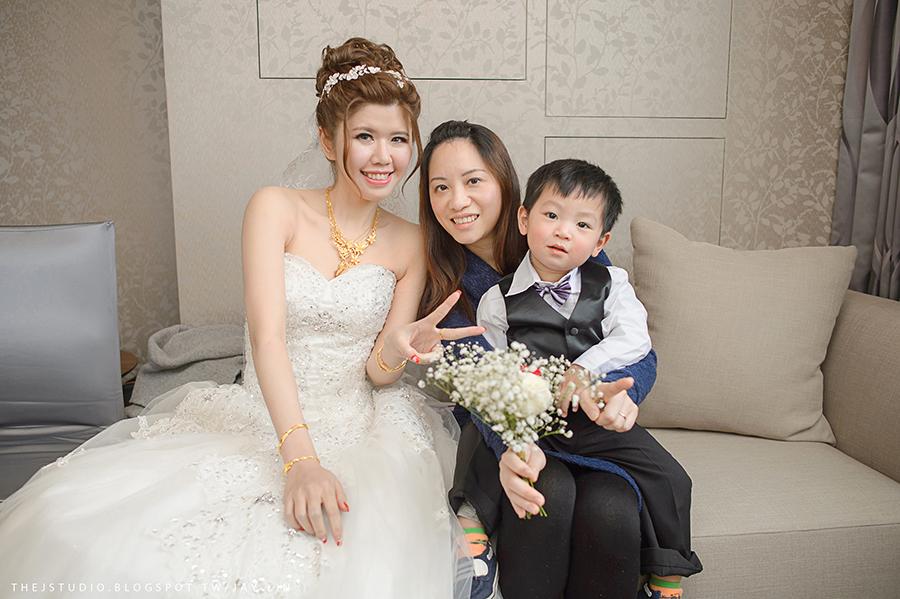 婚攝 內湖水源會館 婚禮紀錄 婚禮攝影 推薦婚攝  JSTUDIO_0100