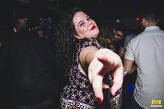 DIG DIG DIG (Geometria Fotografia) Tags: street show swing skate sabotagem sensacional dança drinks djs fantasia festa felicidade gente ghh horizonte jazz cerveja rock funk pank drink m musica momentos maconha mulheres muito moda rua r trep play quem indie orquestra pessoas chá lindas k amigos q de folia garden festival fluxo geometria