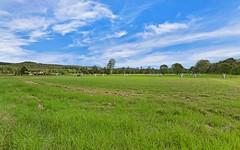 Lot 1 Yarramalong Road, Wyong Creek NSW