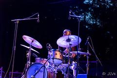Chick Corea-7 (JiVePics) Tags: 2016 jazz olt