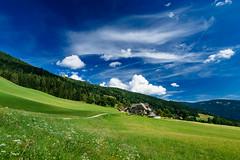 20160803-Canon EOS 6D-8044 (Bartek Rozanski) Tags: arriach karnten austria carinthia osterreich summer mountains alps