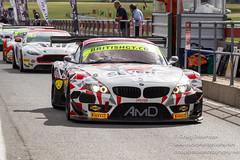 British GT Championship Snetterton 2016-02752 (WWW.RACEPHOTOGRAPHY.NET) Tags: britgt britishgt greatbritain snetterton msv msvr 7 amdtuningcom bmwz4 gt3 joeosborne leemowle