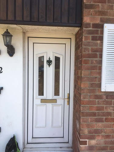 What I Upvc Door Repairs Near Me From Judge Judy: Crazy Tips That Will Blow Your Mind