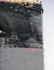 NYC00832/ ....J U M P E R S ............. (Glenn Losack, M.D.) Tags: worldtradeattack 911 terrorattack worldtradecenter september11 2001 manhatten nyc