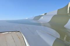 EMA Aeropark 18th September 2016 (sirlordio) Tags: ema emaairport aeropark ee lightening hawker hunter blackburn buccaneer avro vulcan xm575 cockpit vickers vc10 dove